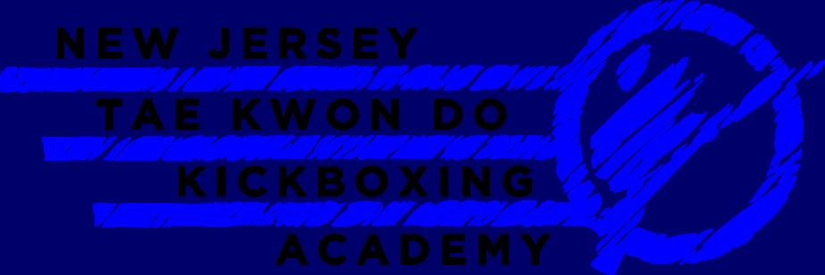 NJ TaeKwonDo Kickboxing